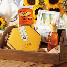 Gather Gift Set - Sorry, sold out