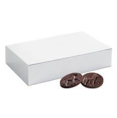 Peppermint Ponies Bulk Box 70 pc