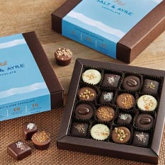 Salt & Ayre Assortments